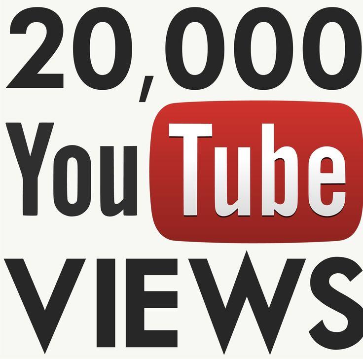 http://katjatravels.com/20100 000% youtube views