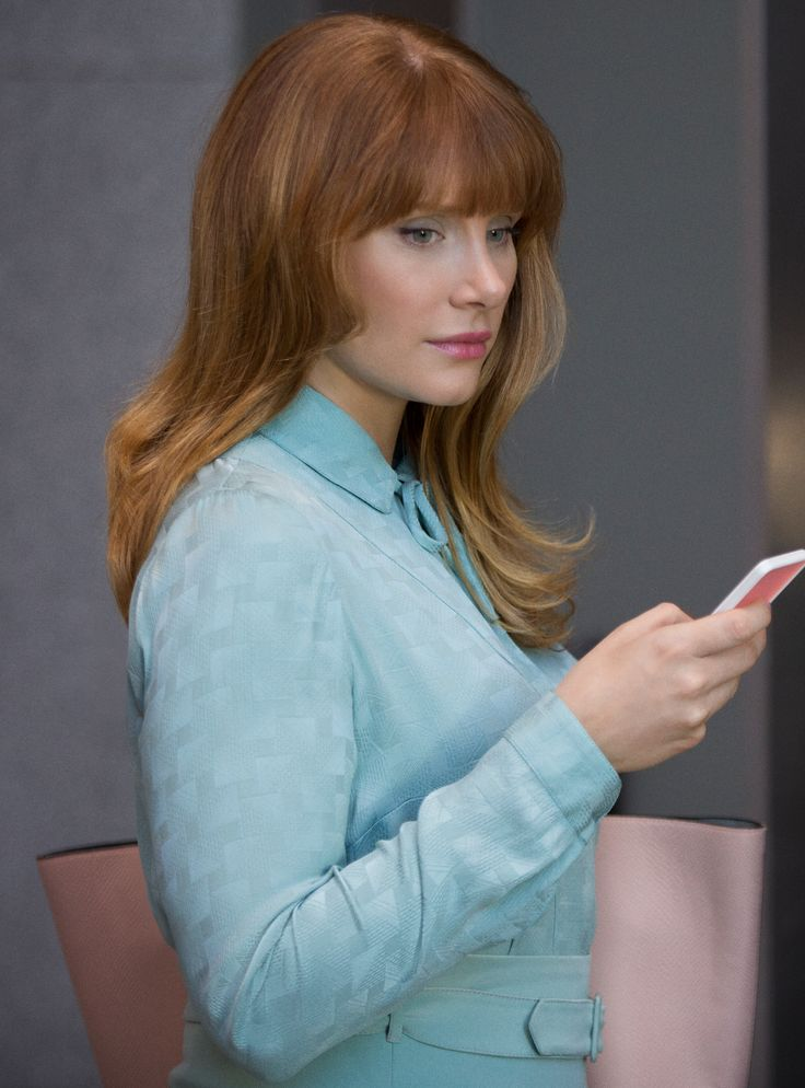 Netflix's Black Mirror Is Terrifying Because It's Real+#refinery29