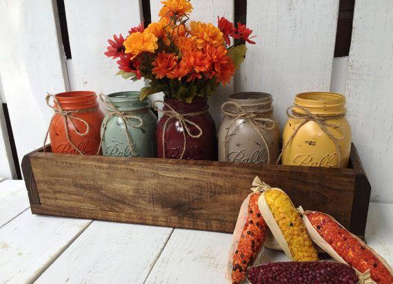 Best 25+ Burnt Orange Paint Ideas On Pinterest