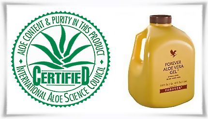 Pure Aloe Vera Products | How to Distinguish | |  Pure Aloe Vera products is very difficult for a consumer to distinguish from others, and there is much confusion about the quality of these products and how effective they are.