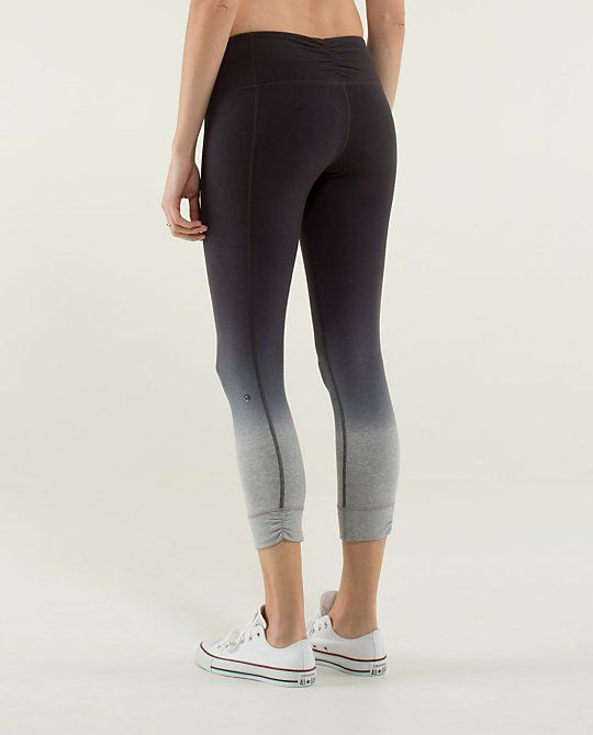 Workout Outfits - @keltieelizabeth