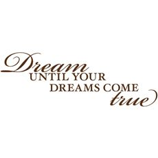Wall Decals Quotes Bed Bath Beyond  Color The Walls Of Your House - Vinyl wall decals bed bath and beyond