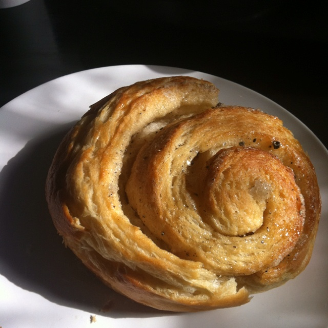 cardamom. I'm hoping a recipe for Swedish Cardamom Rolls will help me ...