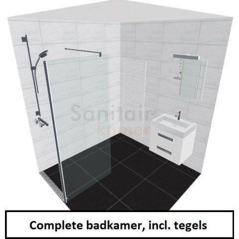 Complete badkamer 1 itemprop=