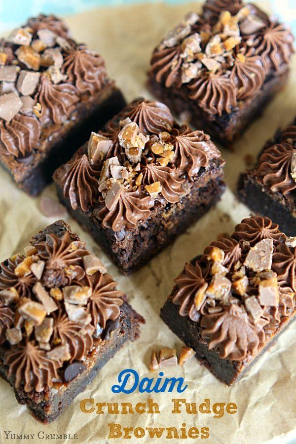 best 25 daim bar recipes ideas on pinterest daim cake. Black Bedroom Furniture Sets. Home Design Ideas