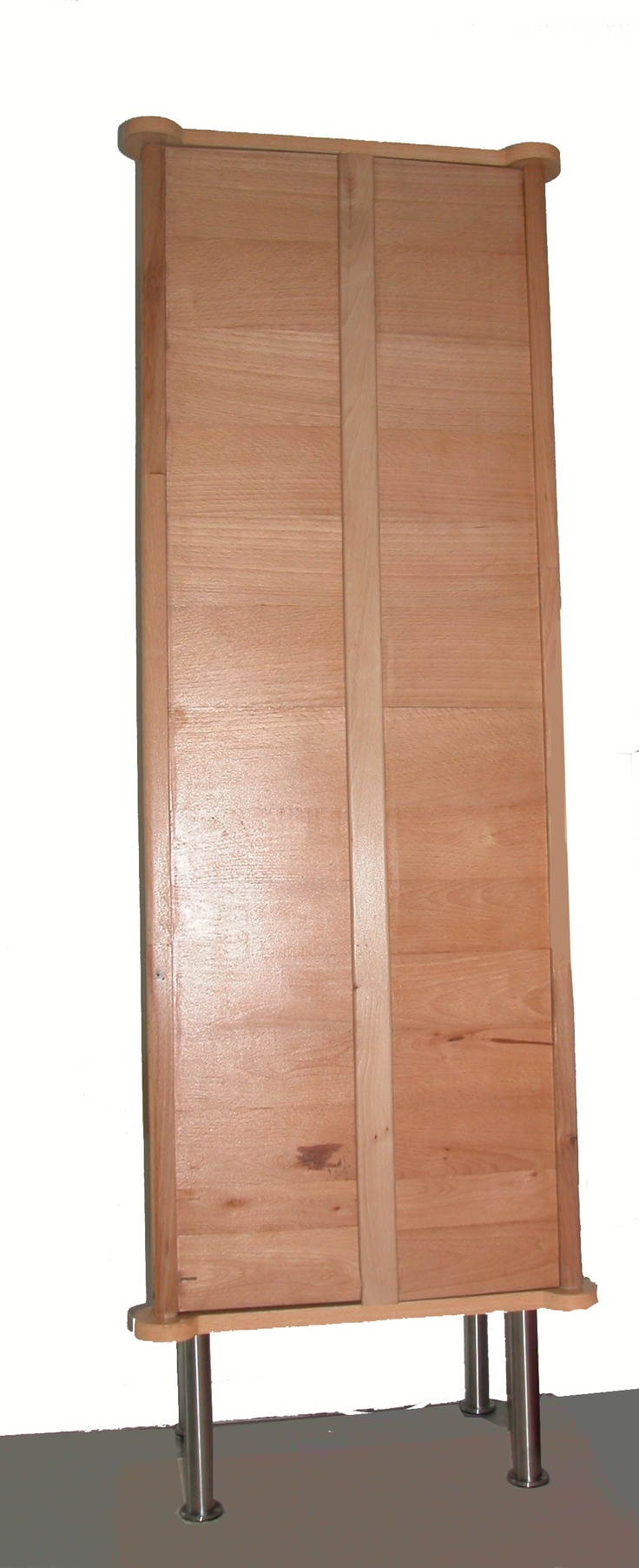 Meer dan 1000 ideeën over hergebruikt hout op pinterest   houten ...