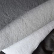 A collection of luxurious 100% linen bedding. Stylish, soft linen duvet covers and pillowcases in pale grey and crisp white. Buy Online. UK Free Delivery