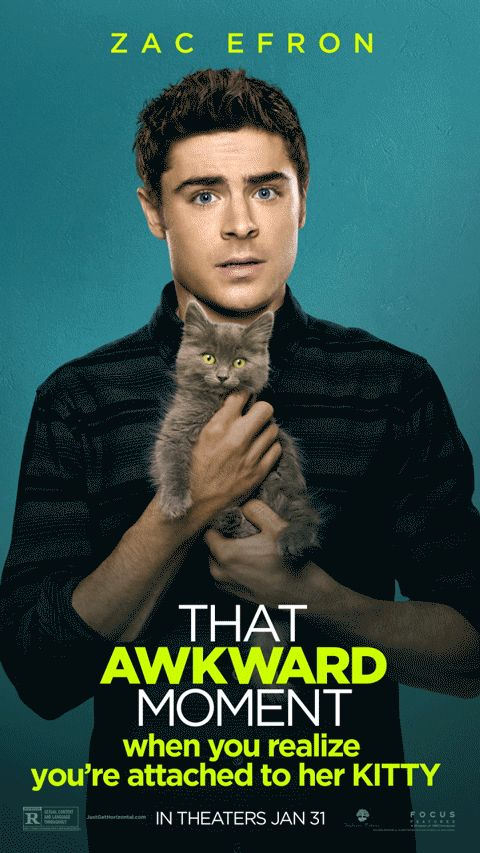 That-Awkward-Moment-Motion-Poster-Zac-Efron