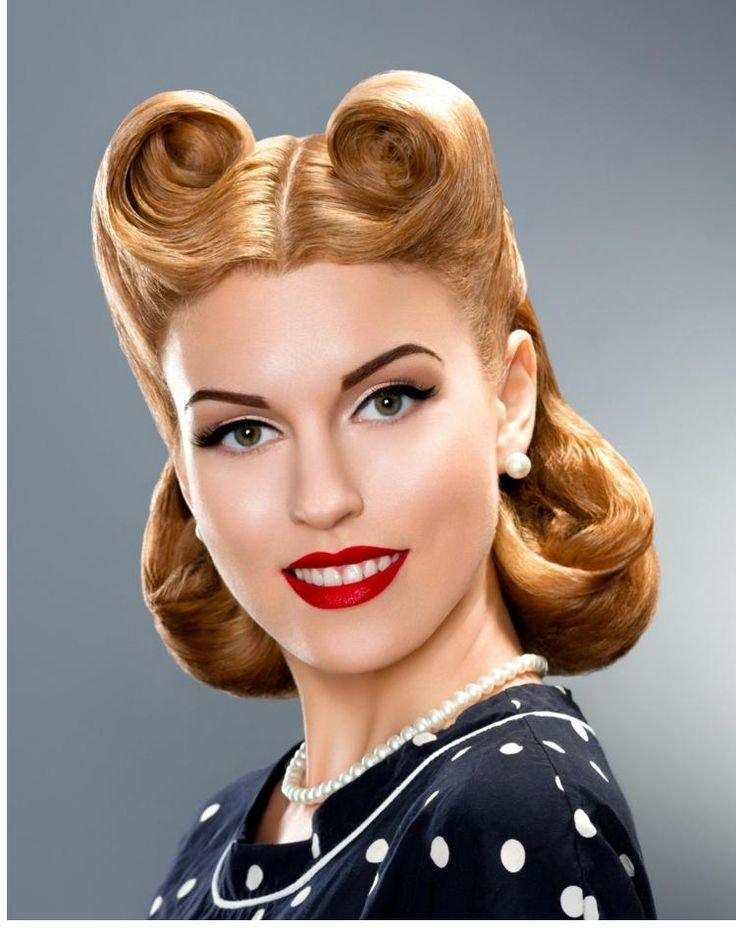 bild der frauen frisuren - Trend Frisuren für Frauen 2018