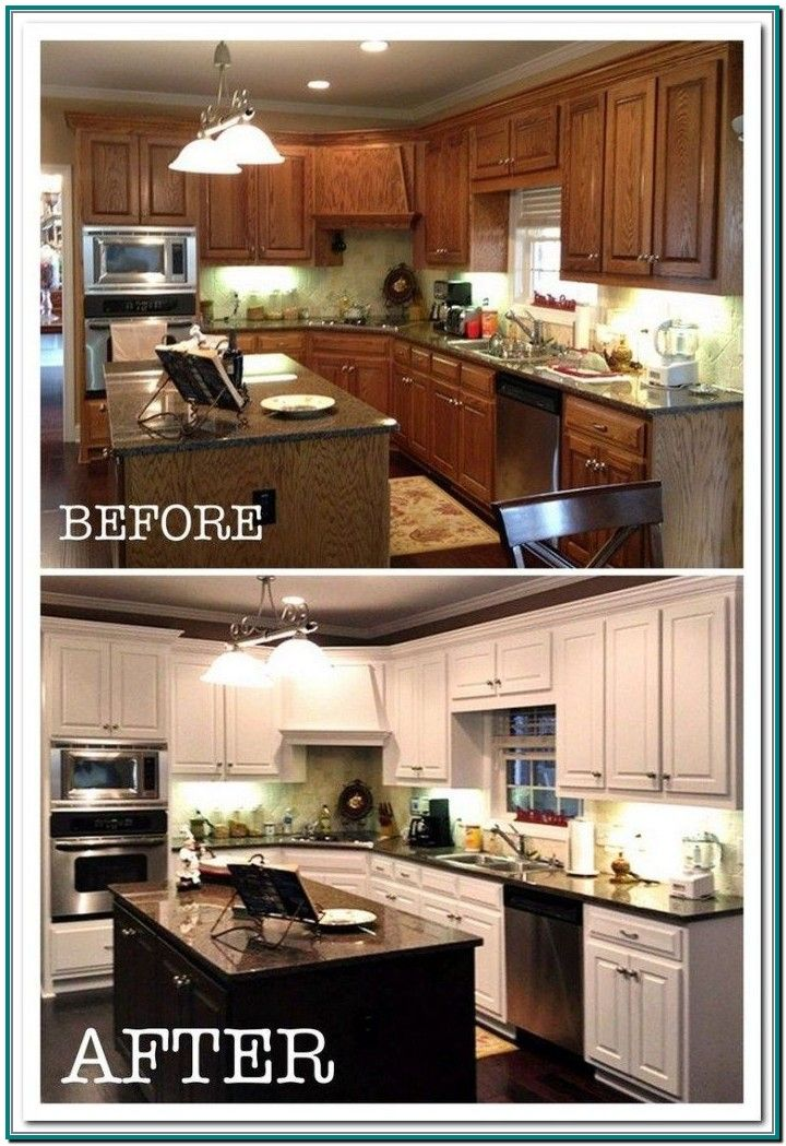 Townhouse Kitchen Remodel Guidelines And Tips Kitchen Remodel