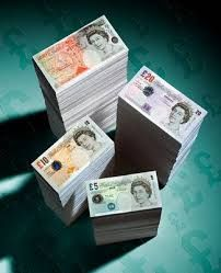 Image result for images of lots of cash