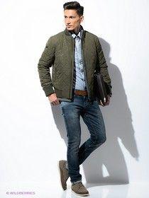 Куртка, Tommy Hilfiger на маркете Vse42.ru.