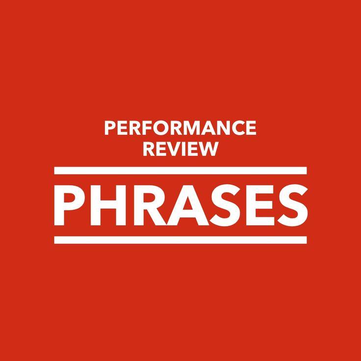 Image result for personnel evaluation rating Personnel - performance appraisals samples