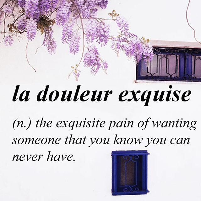 #French #words #wordofgod #definition #poetry #quote #inspo #typography #piclab