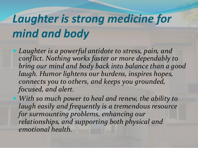best words of wisdom images wise words the  laughter the best medicine essay laughter is the best medicine
