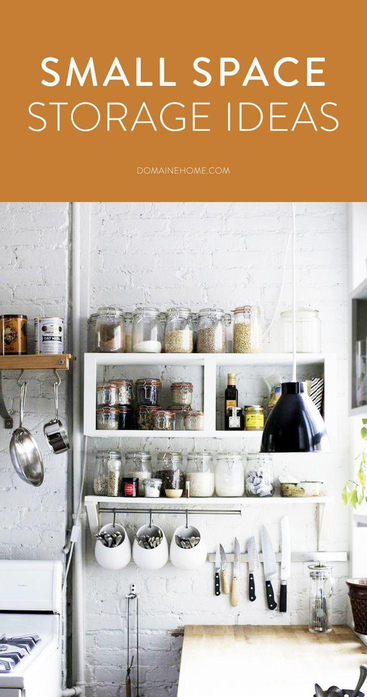 best s retro kitchen images on pinterest retro kitchens