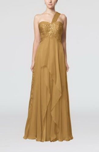 Strapless Chiffon Guest Dress - Order Link: http://www.thebridalgowns.com/strapless-chiffon-guest-dress-tbg5716 - SILHOUETTE: Sheath/Column; SLEEVE: Sleeveless; LENGTH: Floor Length; FABRIC: Chiffon; EMBELLISHMENTS: Rhinestone , Ruching , Beaded - Price: 132.99USD