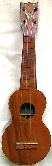 fourth of july ukulele chords sufjan stevens