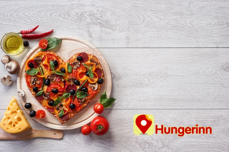 Hungerinn - Eat fresh home food nearby & delivery  HUNGRY! Download Hungerinn free app and Join nearby local chefs who love to cook at home, work, restaurants, or anywhere food lovers and find thousands of delicious dishes on one click from your smartphone.   Search, browse and filter by cuisines, food type, breakfast, fast food, seafood, dinner, lunch, desserts, delicious international dishes, Asian, Arabic, Mexico, and much more.   Find fresh homemade, work made, restaurants food, menu…