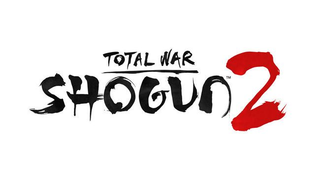 Total War: SHOGUN 2 available for Mac users this Spring!