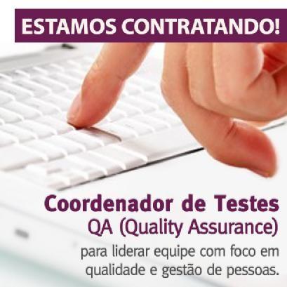 Coordenador de Teste QA.jpg