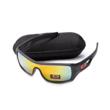 $18.00 oakleys for sale cheap,eyepatch 2 matte black with fire iridium for sale http://sunglassescheap4sale.com/358-oakleys-for-sale-cheap-eyepatch-2-matte-black-with-fire-iridium-for-sale.html