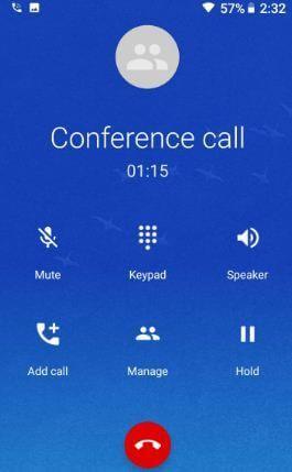 #particular #conference #conference #conference #subjects