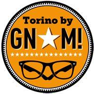 Torino by GNAM!