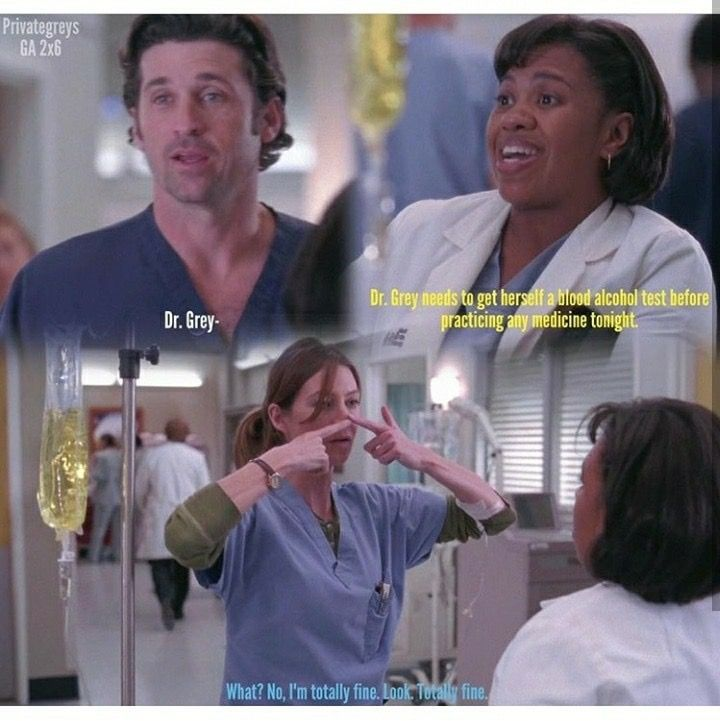 Pin By Brooke Lackey On Greys Anatomy Private Practice Station 19 Greys Anatomy Derek Greys Anatomy Memes Greys Anatomy Episodes
