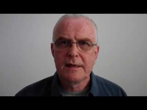 UK's Pat Condell Warns America Is Losing Free Speech | Truth Revolt