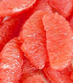 Health Benefits of Grapefruit — Juicing For Health Recipe: - 1 grapefruit - 2 ribs celery - ¼ lemon - ½-inch ginger (optional)
