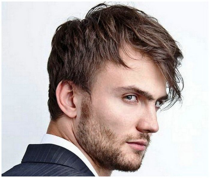 Best 25 young mens hairstyles ideas on pinterest young men best 25 young mens hairstyles ideas on pinterest young men haircuts side swept hairstyles men and popular mens haircuts urmus Choice Image