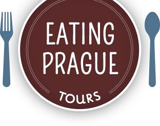 This guided 4-hour walking tour through Prague's Old and New Towns takes you to 7 foodie locations that locals cherish but tourists rarely hear of. You'll discover how local cuisine has changed after the fall of communism while getting a taste of daily life through Prague's people, culture and customs. Escape the crowds and uncover the real Prague on this unique food tour!