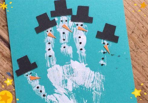t-490-haba-spielzeug-anleitung-weihnachtskarte-6.jpg