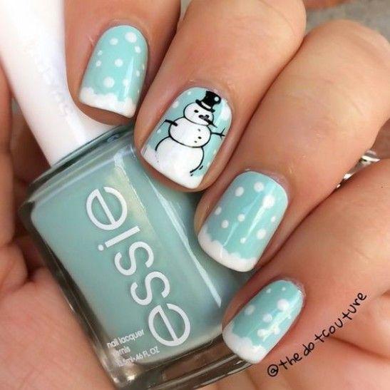 Top Best Unique Nail Designs Ideas On Pinterest Nail Ideas