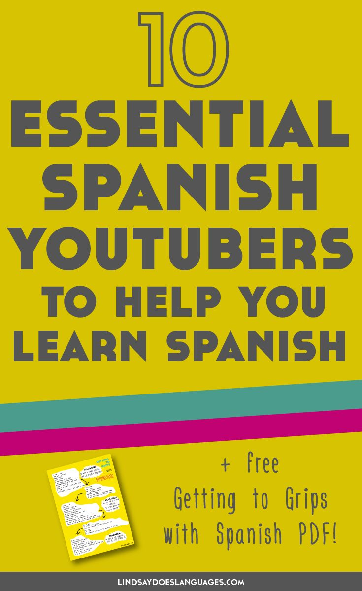 Best Spanish Websites - University of Northern Iowa
