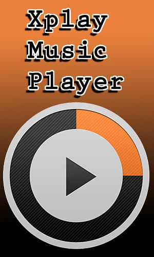 Xplay music player | Android apps | Bmw logo, Android apps, App