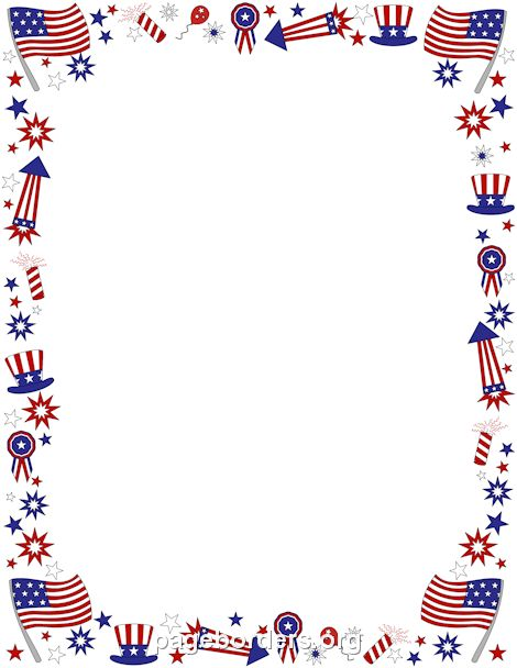 Pin by Muse Printables on Patriotic Printables