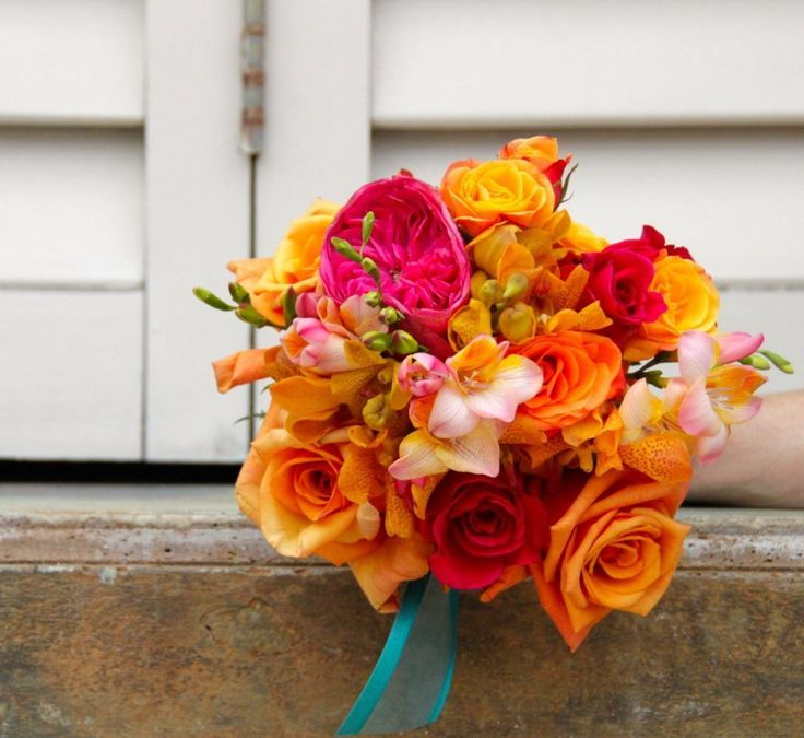 A 17 legjobb ötlet a következőről: Indian Wedding Flowers a ...
