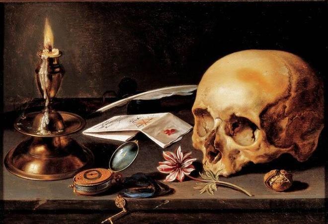 Das Frans Hals Museum ist im Goldenen Zeitalter zu Hause. Besuchen Sie uns in Haarlem.