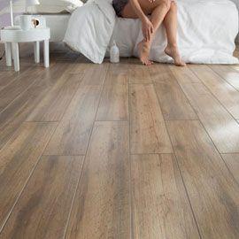 carrelage sol legno avorio 15 x 90 cm castorama 36 euros. Black Bedroom Furniture Sets. Home Design Ideas
