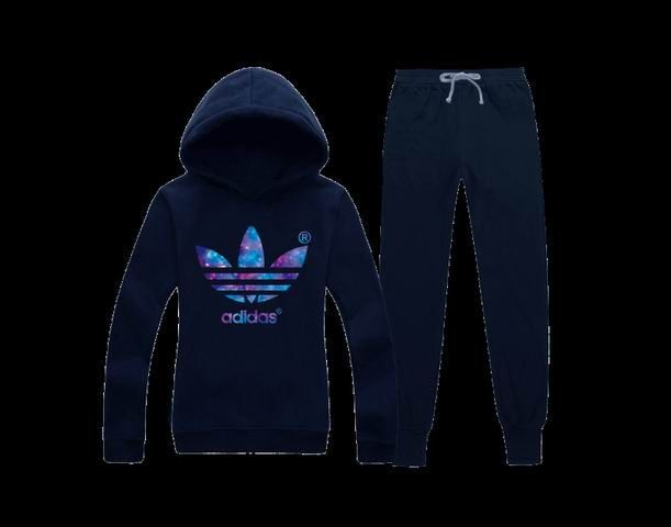 Really Really Want This Adidas Rose Gold Double Logo Tee In