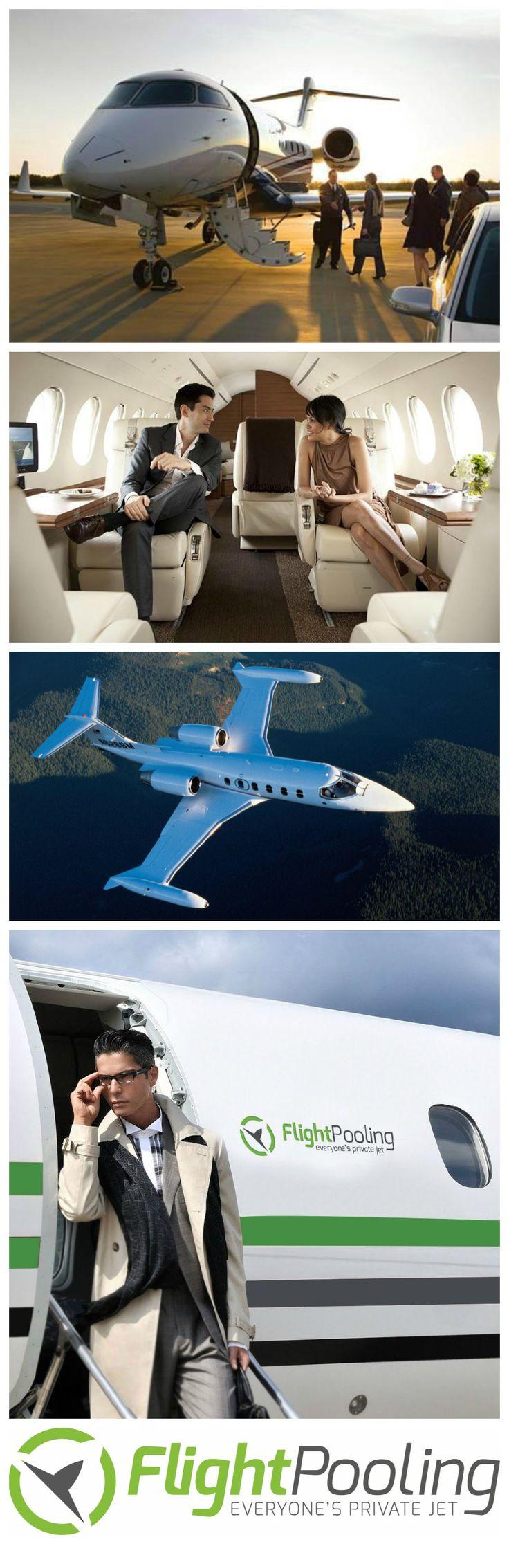 Phenom 300 cockpit phenom executive jet line leaders of innovation - Private Jets