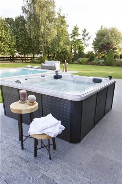 pin by leroy merlin on jardin pinterest. Black Bedroom Furniture Sets. Home Design Ideas