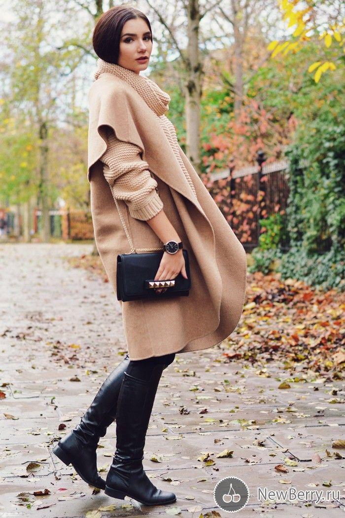 Lolita Mas – популярный блог о моде и красоте