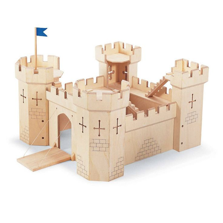 Toy Castles For Little Boys : Best images about forts on pinterest toy soldiers