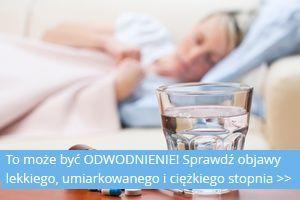 BABKA PŁESZNIK – właściwości i zastosowanie - Poradnikzdrowie.pl - Zdrowie, odchudzanie, diety, ciąża, psychologia - m.poradnikzdrowie.pl