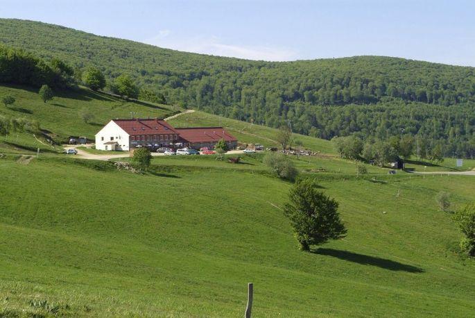Epingle Sur Alsace
