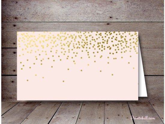sn526-avery5302-gold-pink-confetti-food-labels