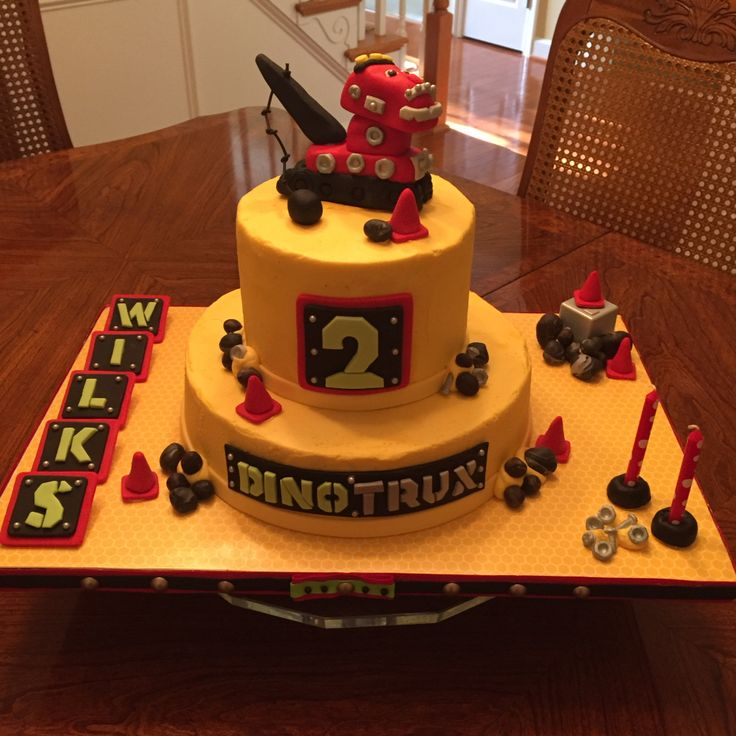 9 best cake ideas images on Pinterest Birthday party ideas
